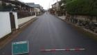 H30.3 市道 椿ヶ丘2号線舗装修繕工事